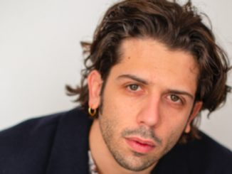 Daniele Barsanti Zingari
