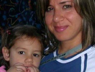 Denise Pipitone Gaspare Ghaleb
