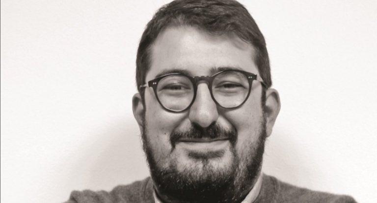 Edoardo Moschini