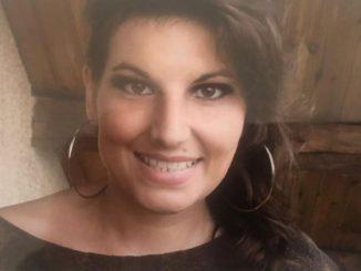 Elisa Campeol autopsia