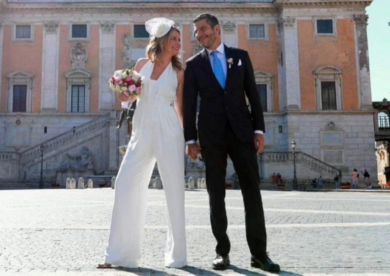 Notizie su marito di Alessandro Viero