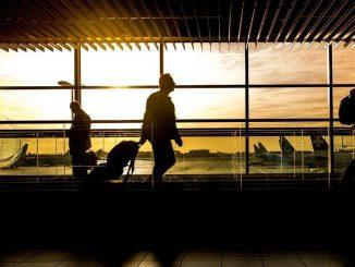 Farnesina viaggi all'estero