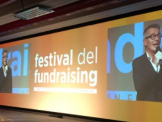 Festival del Fundraising Malfatti