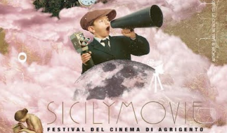 Festival del cinema Agrigento