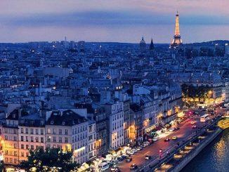 Francia a rischio nuova ondata estiva di contagi