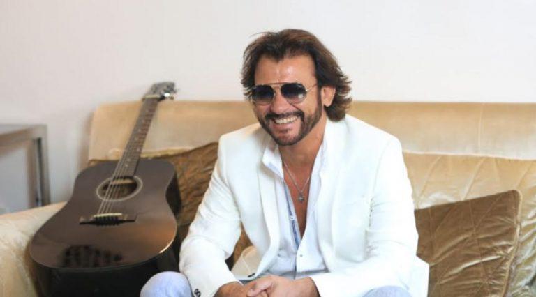 Franco Marino nuovo singolo