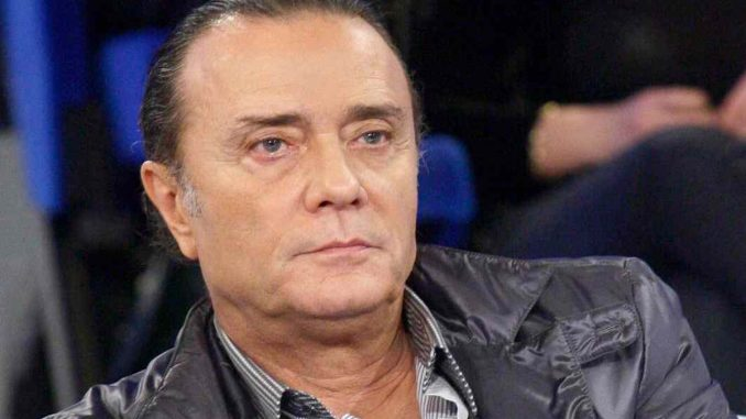 Gianni Nazzaro