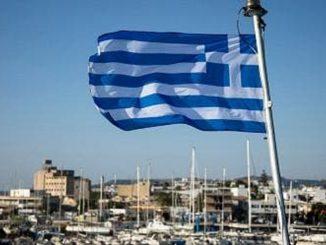 Grecia quali sono le regole di ingresso?