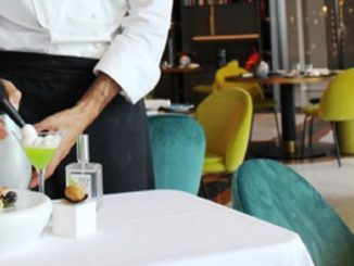 Green pass ristoranti alberghi