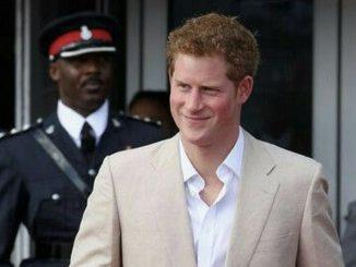 Il principe Harry pronto a spifferare tutto in 4 libri profumatamente pagati