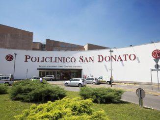 San Donato Milanese