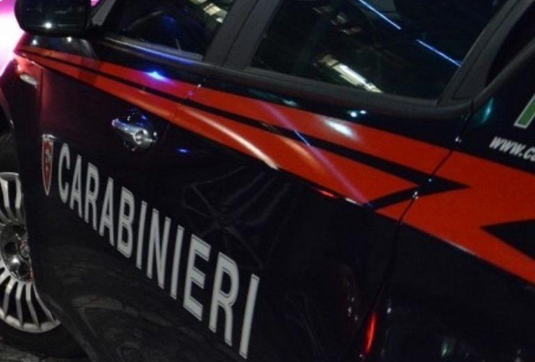 Incidente Padova