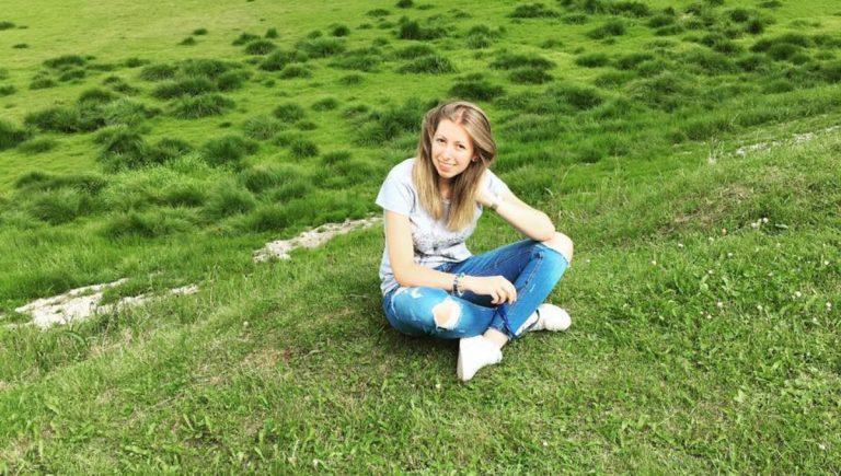 Jessica Andreoli