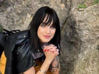 Jessica Antonini