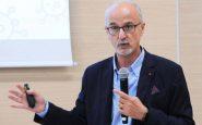 Covid, Lopalco sulla situazione in Puglia e sull'importanza dei vaccini