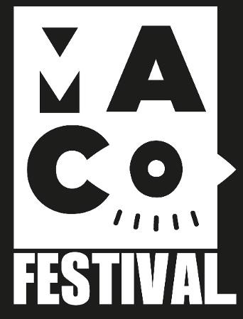 Maco Festival