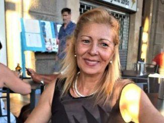 Marina Castangia