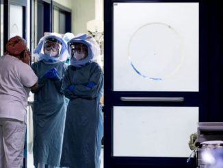 Monitoraggio ISS 23 luglio
