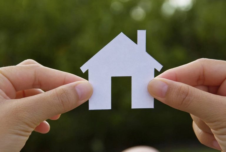 Crescono i mutui nei primi sei mesi del 2021