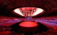 Dove vedere le Olimpiadi di Tokyo