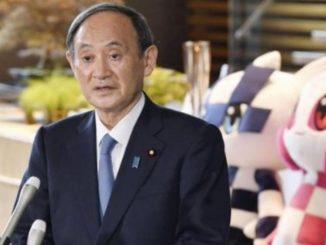 Olimpiadi Tokyo porte chiuse