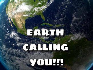 l'Overshot Day della Terra è arrivato