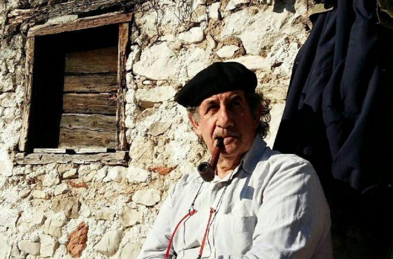 Piero Lenardon