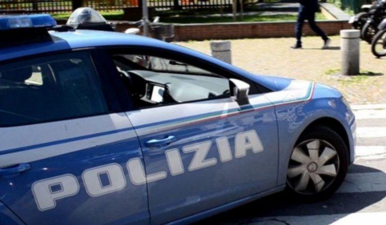 Pozzuoli morto Marco Rocco