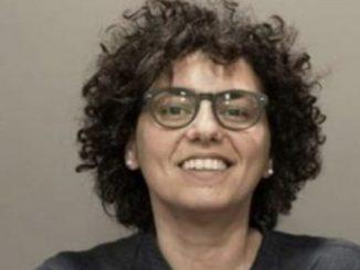 Serena Sammarco morta fotografa