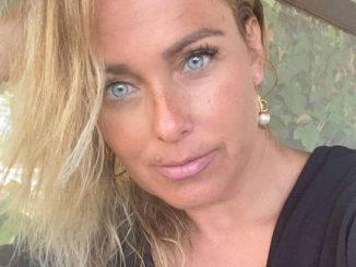 Sonia Bruganelli