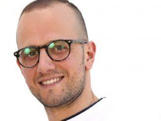 Valentina Vignali pubblica i messaggi inviati da Stefano Sirena