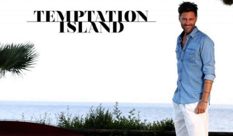 Temptation Island cambia la data della messa in onda