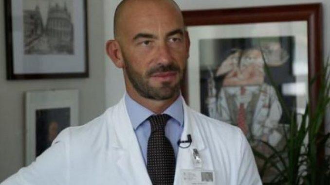 Vaccini Covid Bassetti
