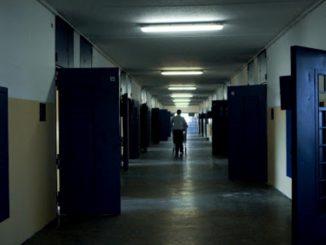 Violenza nel carcere di Santa Maria Capua Vetere
