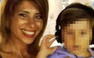 H1: Denise Pipitone, l'ex pm Maria Angioni rischia il processo: chiusa l'indagine su di lei