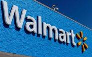 Walmart e Disney si schierano: obbligo di vaccini per i dipendenti