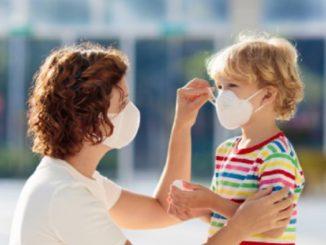 altro virus respiratorio bambini