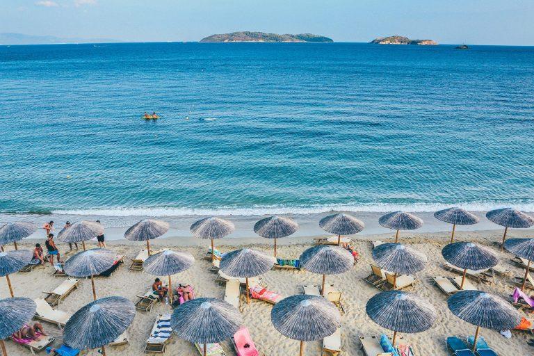 Informazioni per le vacanze col Covid