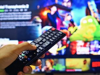 bonus tv senza Isee
