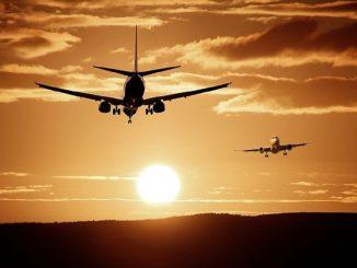 Comitato Cura Domiciliare Covid-19 annuncia volo per riportare gli italiani fermi all'estero