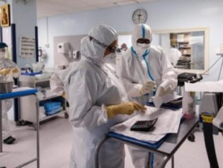 coronavirus Sicilia boom casi