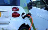 ecobonus auto, l'incentivo per le auto elettriche