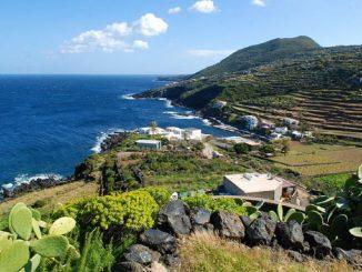 focolaio covid pantelleria