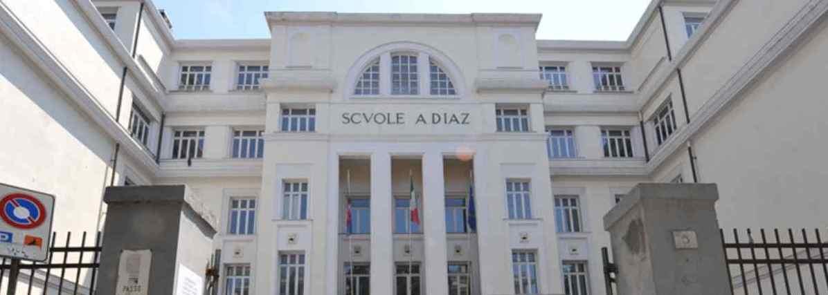 Scuola Diaz