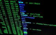 Allarme hacking dell'Fbi su Tokyo 2020