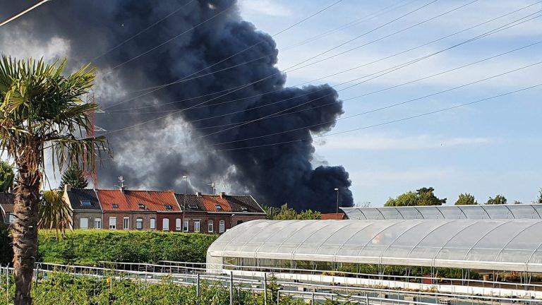 incendio francia 768x432