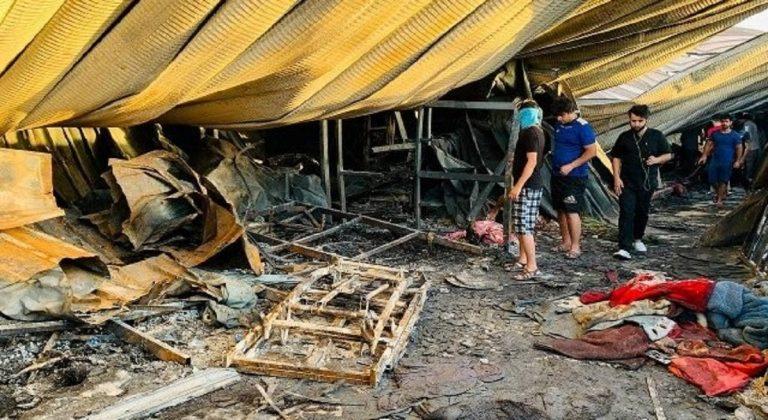 iraq esplosione 1 768x420