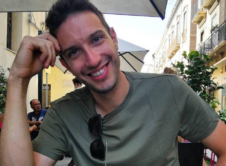 Novità sull'arresto di Marco Eletti