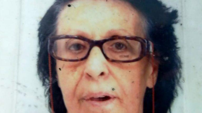 Marisa Ripanti