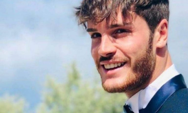 Giordano Mazzocchi